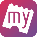 BookMyShow - Movies, Events & Sports Match Tickets APK icon