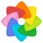 Toolwiz Photos - Pro Editor APK icon