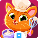Bubbu Restaurant APK icon