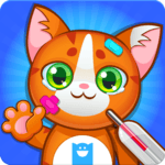 Doctor Pets APK icon