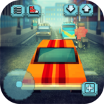 Car Craft: Traffic Race, Exploration & Driving Run APK