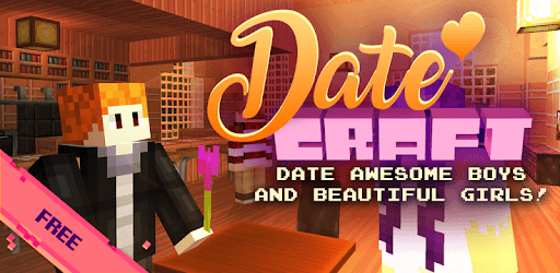 dating games for girls and boys girls room designs