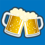 Drink Extreme (Drinking games) APK icon