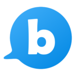 busuu: Learn Languages - Spanish, English & More APK icon