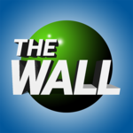 The Wall APK icon