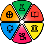 Trivia Questions and Answers APK icon