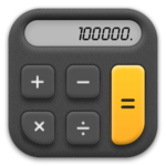 Calculator Plus APK