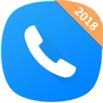 Caller ID - Who Called Me, Call Location Tracker APK icon