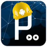 APDE - Android Processing IDE APK icon