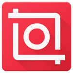 InShot - Video Editor & Photo Editor APK icon