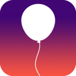 Balloon Protect - Keep Rising Up APK icon