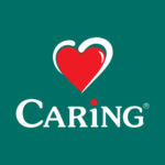 CARiNG Pharmacy APK