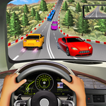 Speed Car Race 3D APK