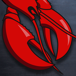 My Red Lobster Rewards℠ APK icon