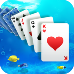 Solitaire Collection APK