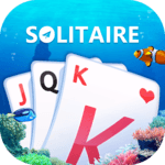 Solitaire Discovery APK icon