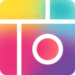 PicCollage - #1 Photo Collage Editor & Card Maker APK