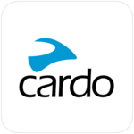 Cardo Connect APK