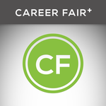 Career Fair Plus APK