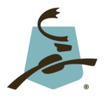 Caribou Coffee APK icon