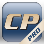 Car-Part Pro APK icon