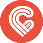 Carriage - Food Delivery APK icon