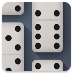 Dominoes APK icon