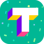 Hype Text - type animate text for Instagram story APK