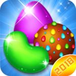 Candy 2018 APK icon
