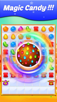 Candy 2018 APK screenshot 2