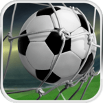 Ultimate Soccer - Football APK icon