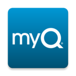 MyQ Smart Garage Control APK icon