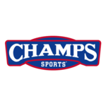 Champs Sports APK icon
