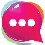 Chat Rooms - Find Friends APK icon