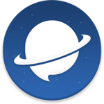 Chatous APK icon