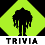 Trivia for Ben 10 APK icon