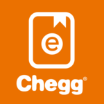 Chegg eReader – Read eBooks APK icon
