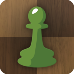 Chess · Play & Learn APK icon