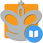 Chess Strategy for Beginners APK icon