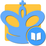 Chess Tactics for Beginners APK icon