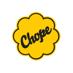 Chope Restaurant Reservations APK