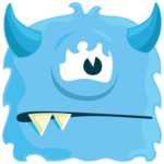 ChoreMonster APK icon