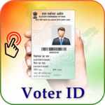 Voter Name Search Apk Download V1 61 For Android At Androidcrew