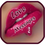 Love Messages for Girlfriend APK icon