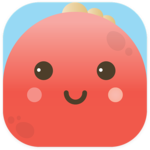 Chums Live APK icon