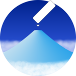 AR Mountains Map  -- 400000 peaks in the world -- APK