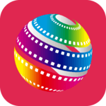 Cinemex APK