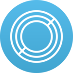 Circle Pay — Send money free APK icon