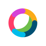 Cisco Webex Teams APK icon