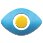 Eye In Sky Weather APK icon